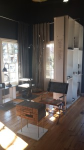 clarens-gallery-interior