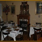 dining_room_photo