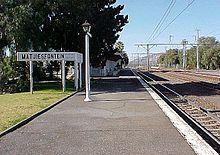 220px-Station_Matjiesfontein_N1