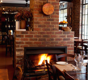 Warwick Wine Estate Restaurant Menu