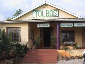 354-tolbos-country-shop-and-info-centre-1