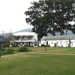 Village Inn 1