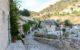 Scicli Sicily off-the-beaten-track Italy